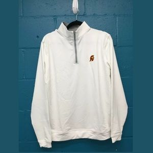 Peter Millar Crown Sport pullover